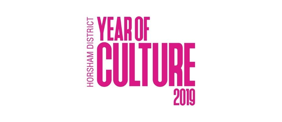 Horsham District Year of Culture