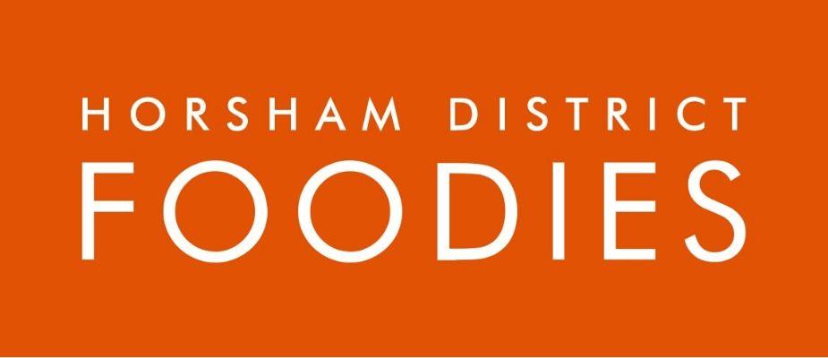 Horsham District Foodies